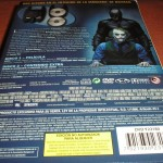 49d324bcdba8b.jpg