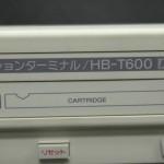 523966c478d52.jpg
