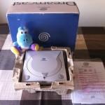 Dreamcast PAL 2