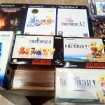 Saga Final Fantasy 2