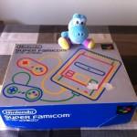 Super Famicom 1