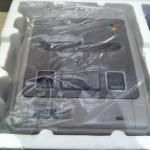 Super Nintendo 3
