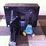 Wii PAL 2