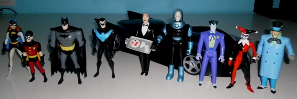 figuras-batman-animated-2-l[1]