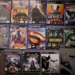 videojuegos-de-batman-y-compania-2-original[1]