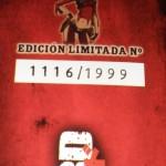 520dfc0f7cc70.jpg
