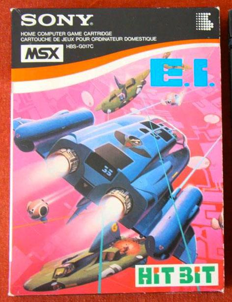 exa-innova-msx