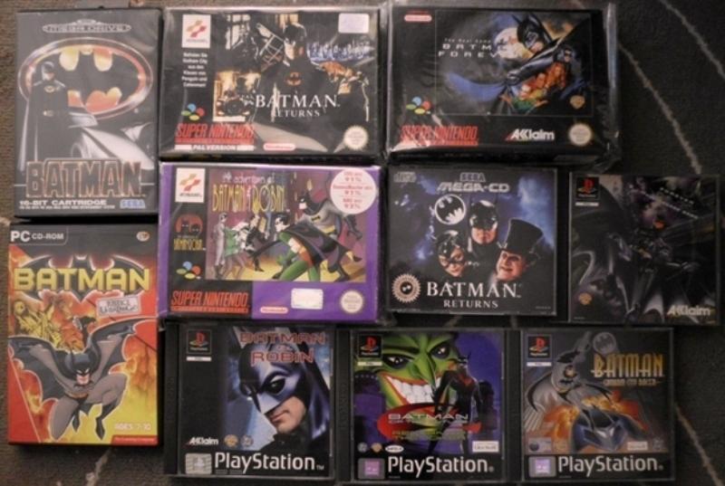 videojuegos-batman-1-l_cover[1]
